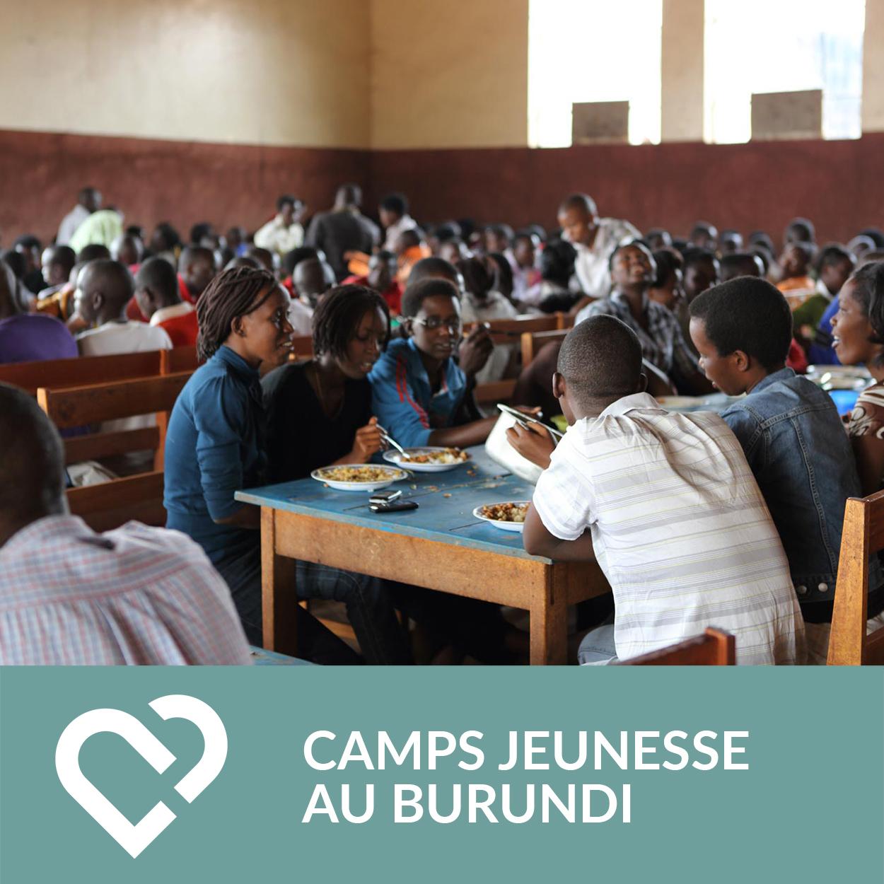 agapeInternational_Burundi.jpg