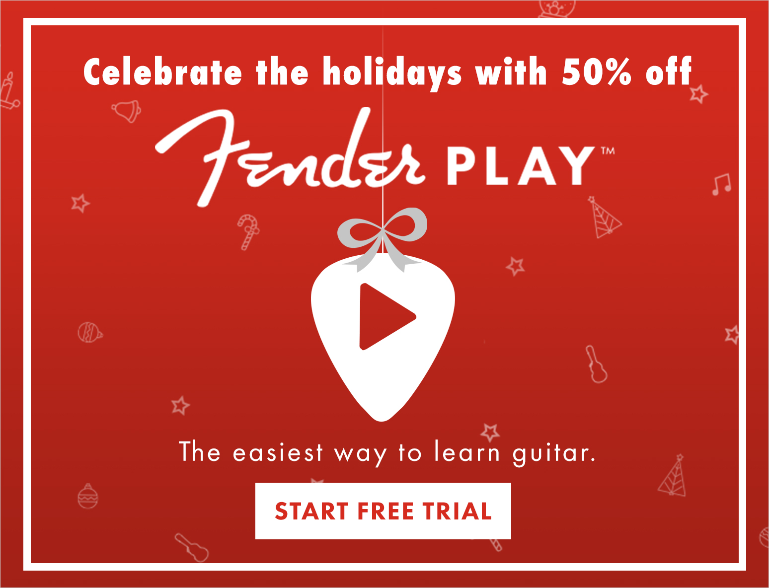 Holiday17_KeyArt2_red.jpg