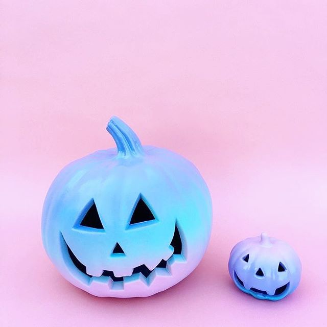 Happy Halloween Unicorns! Dress up, eat candy, and scare someone today. #boo 🦄🔮💟🍬 Get ready for some fun new jewelry on our website coming soon. Click the link to sign up and be notified about our annual sale!! Tag a Unicorn friend who needs some #unicornjewels . . . #fashion #shopping #unicorn #unicornlife #shoppingtime #shoppingaddict #shoppingtherapy #instashopping #happy #tweegram  #igshopping #igers #beaunicorn #pumpkin #pastel #imaunicorn #designerjewelry #musthave #pink #love #kawaii