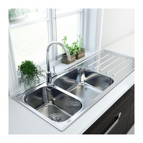 steel sink.jpg