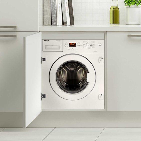 washing machine.jpg
