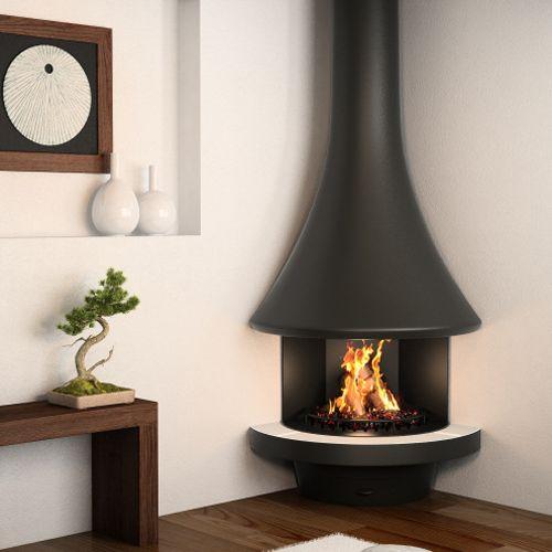 fire corner.jpg