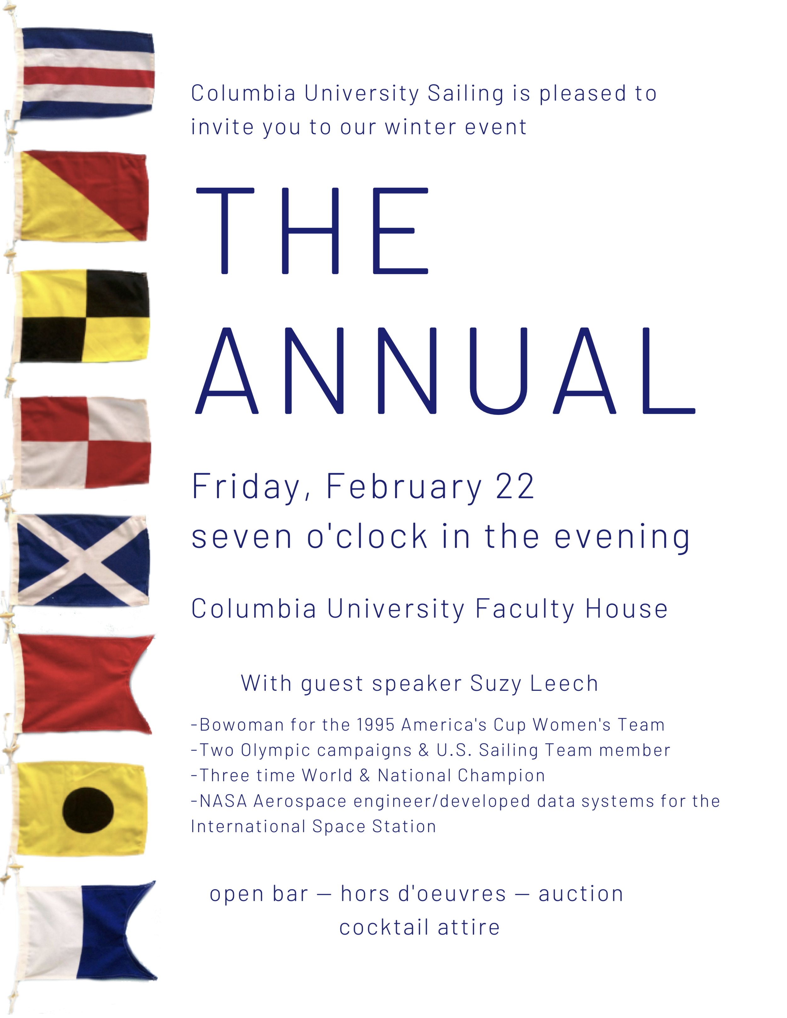 columbia_sailing_invite_front.png