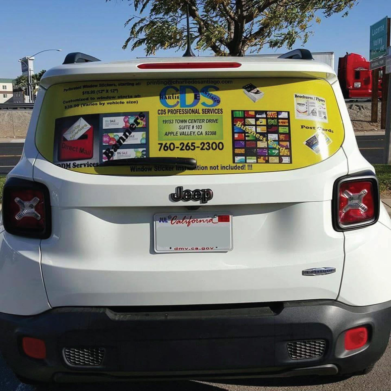 cds car.jpg