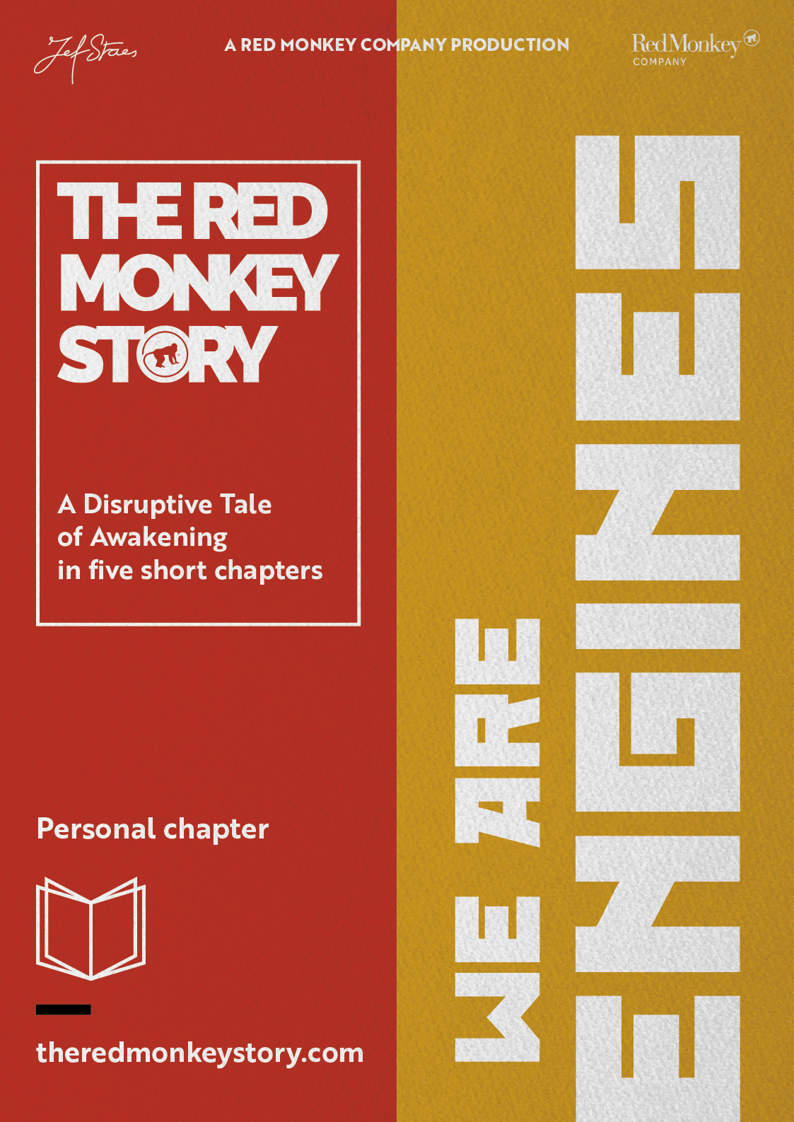 FEN_2019_001_RMS_5Chapters2.png