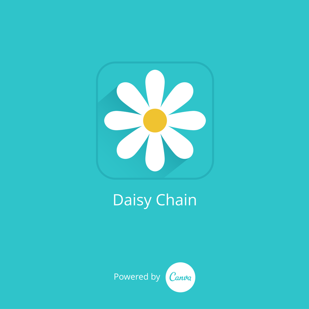 App Challenge: Daisy Chain  Squeezing higher quality, more personalised content out of everyday users