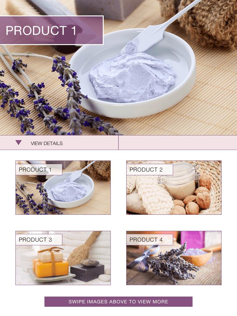 Lavender2.png