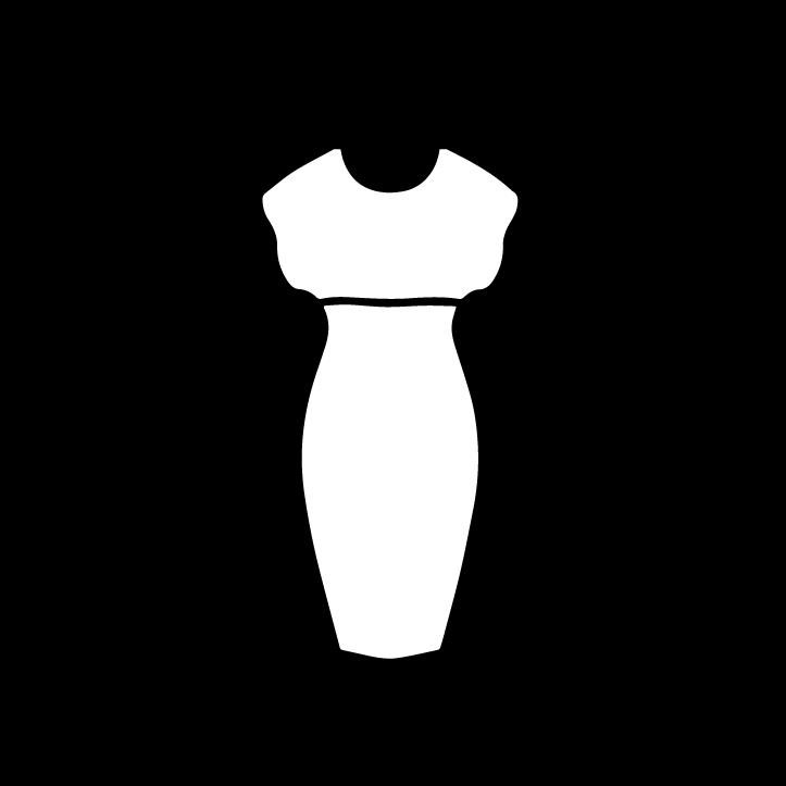 diseños.jpg