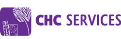 chc-logo-colour_250px.jpg