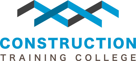 ctc-alternate-logo_500px.jpg