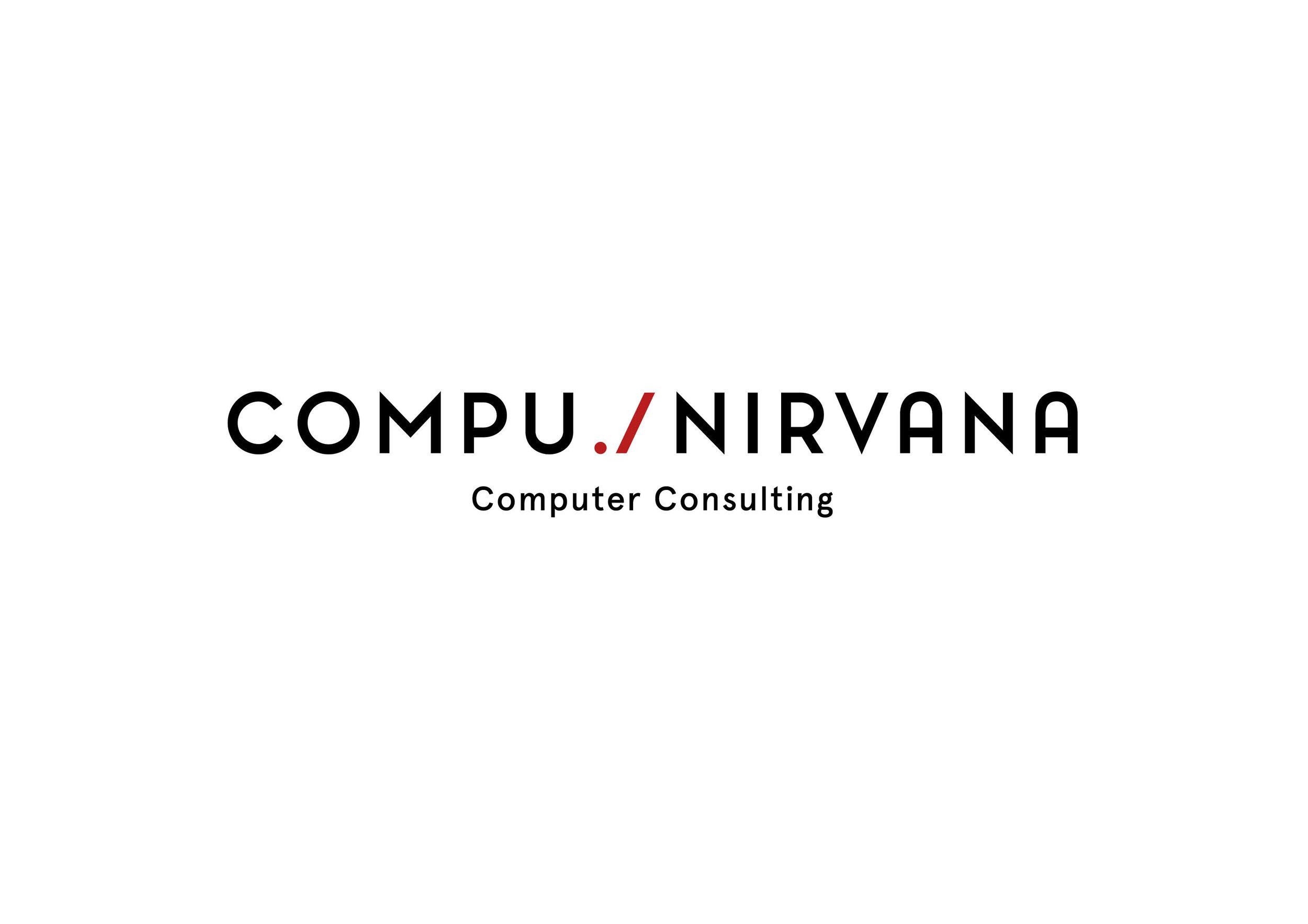 Logo.CompuNirvana.jpg