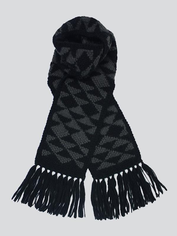 aw16_scarf_black.jpg