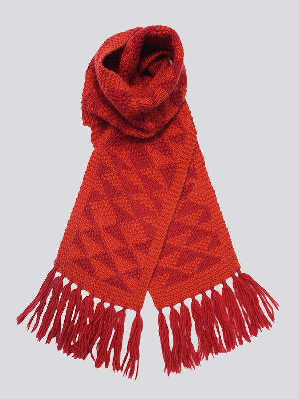 aw16_scarf_ruby.jpg