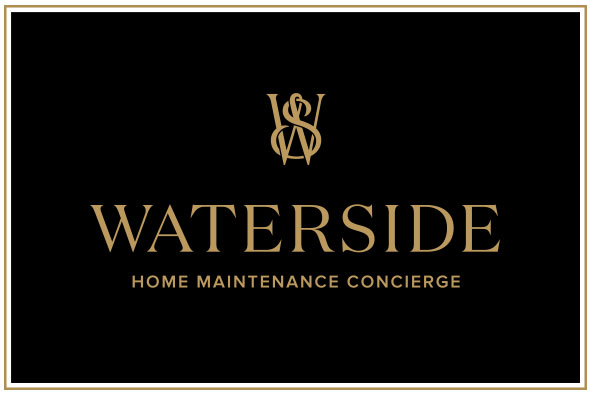 box-waterside-home-maint-concierge-590x394.jpg