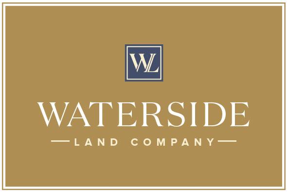 box-waterside-land-co-590x394.jpg