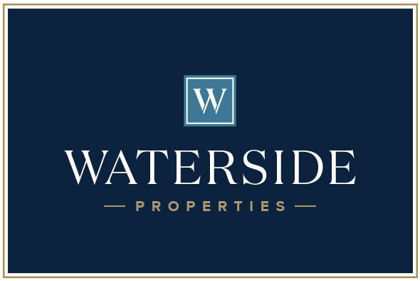 box-waterside-properties-590x394.jpg