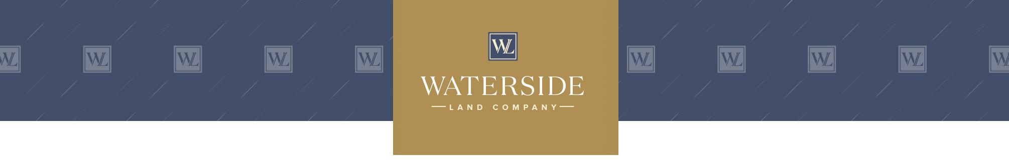 waterside-land-co-header-image-3-2010x330.jpg