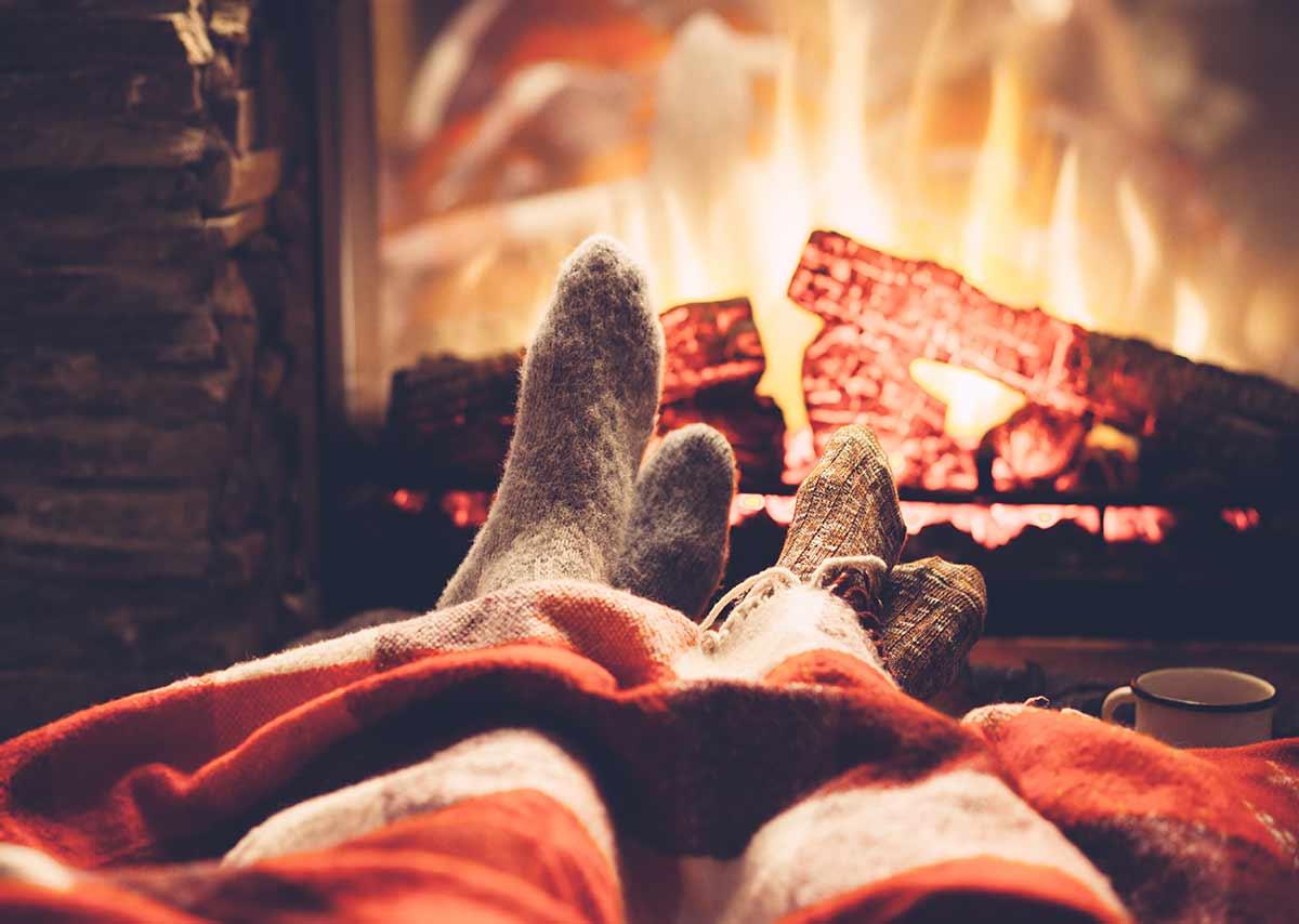 a-winter-home-cozy-by-fire.jpg
