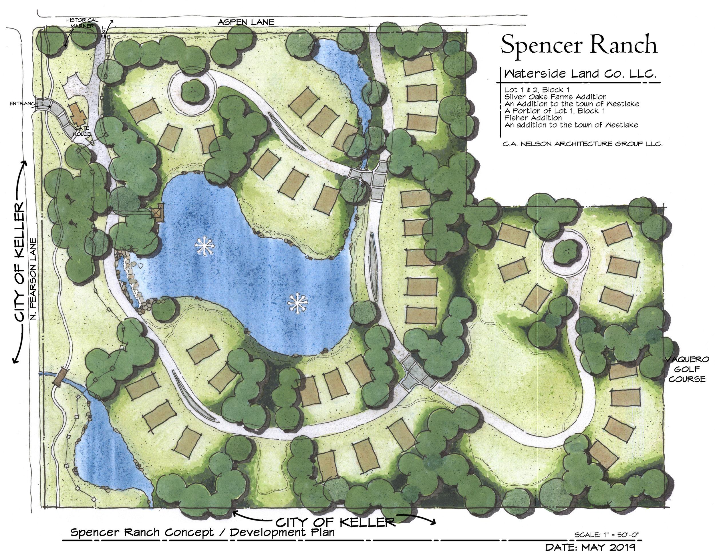 Spencer Ranch_development plan 04162019-2 (1).jpg