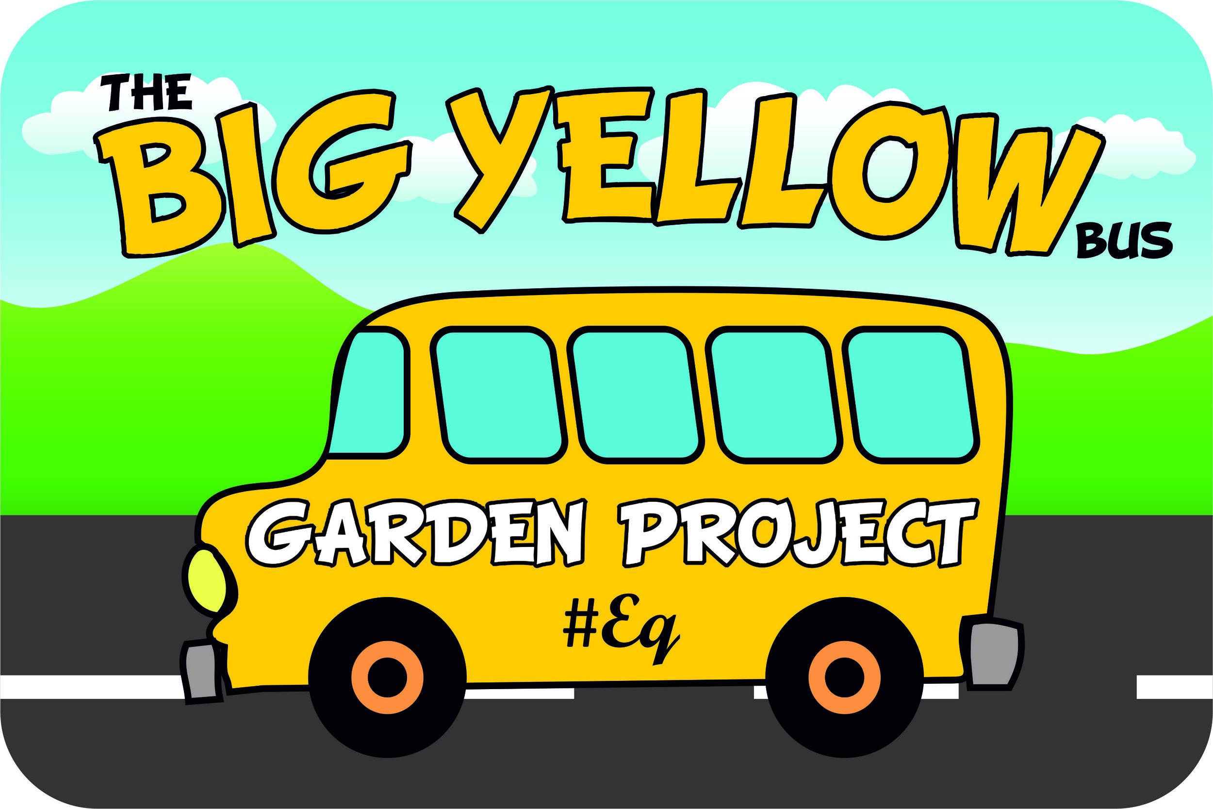 Big Yellow Bus logo.jpg