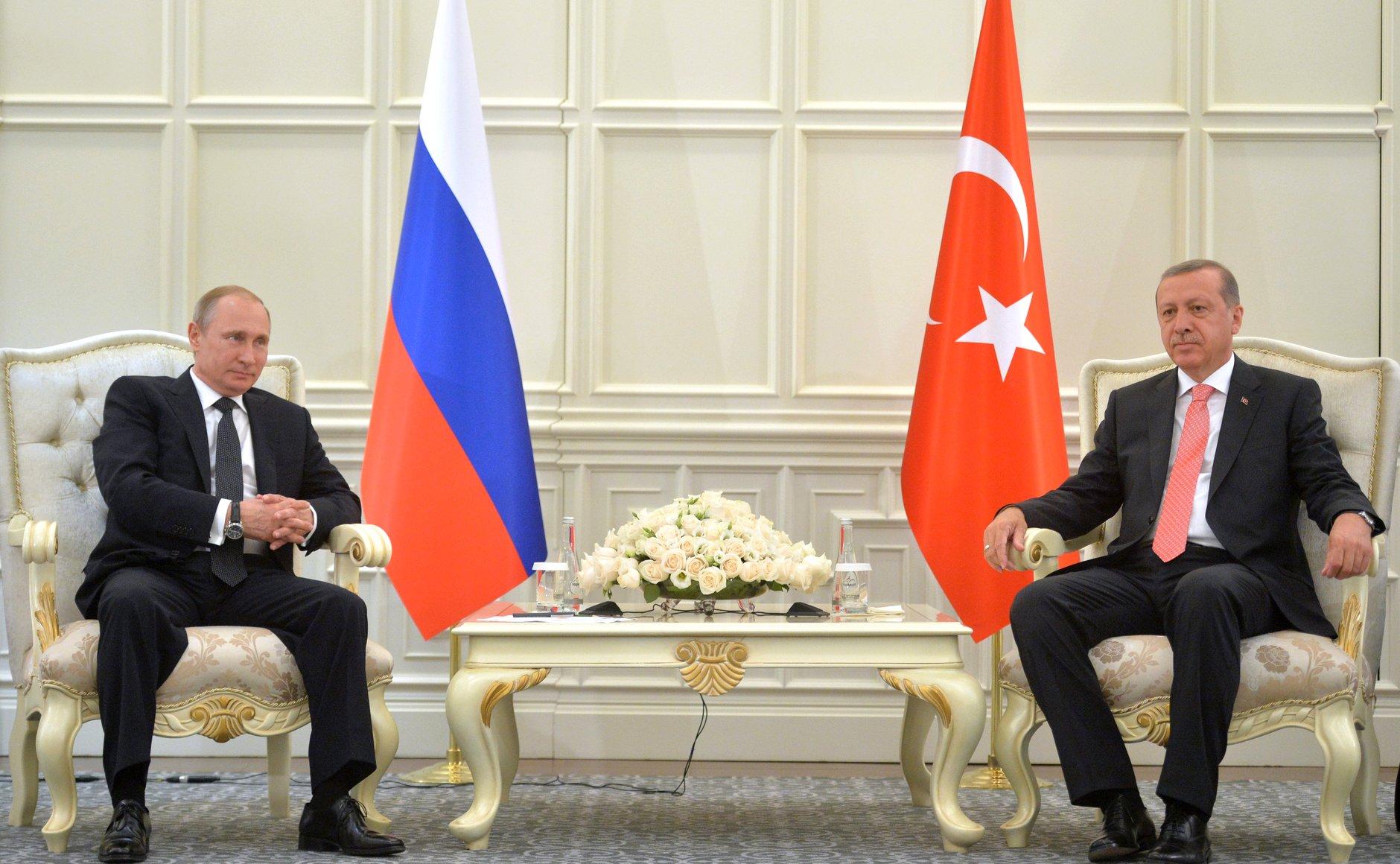 Putin-and-Erdogan