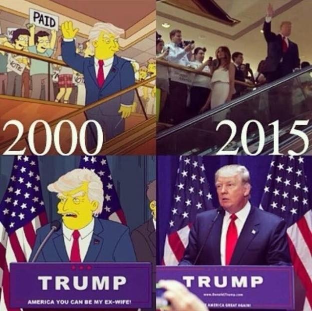 Trump-simpsons-2000-2015