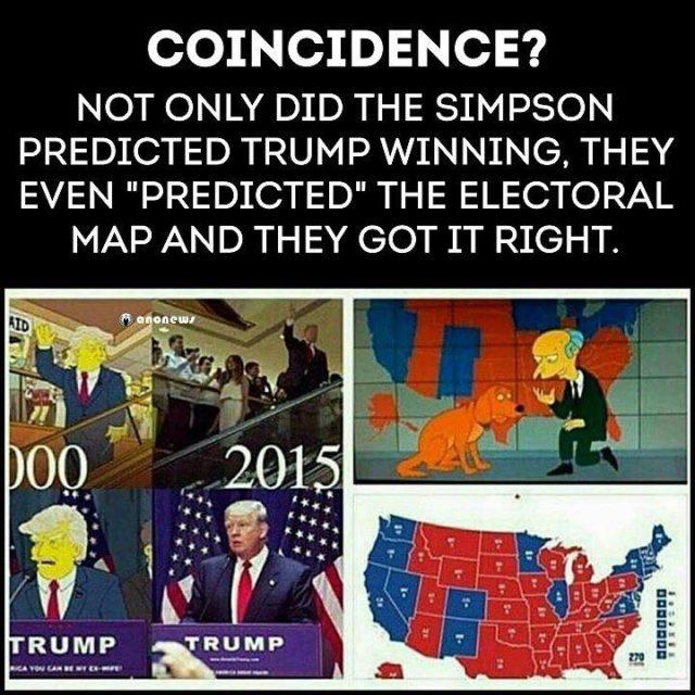 Trump-simpsons-electoral-college