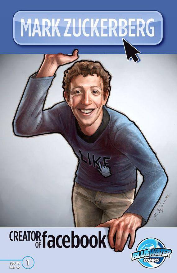 zuckerberg-hero