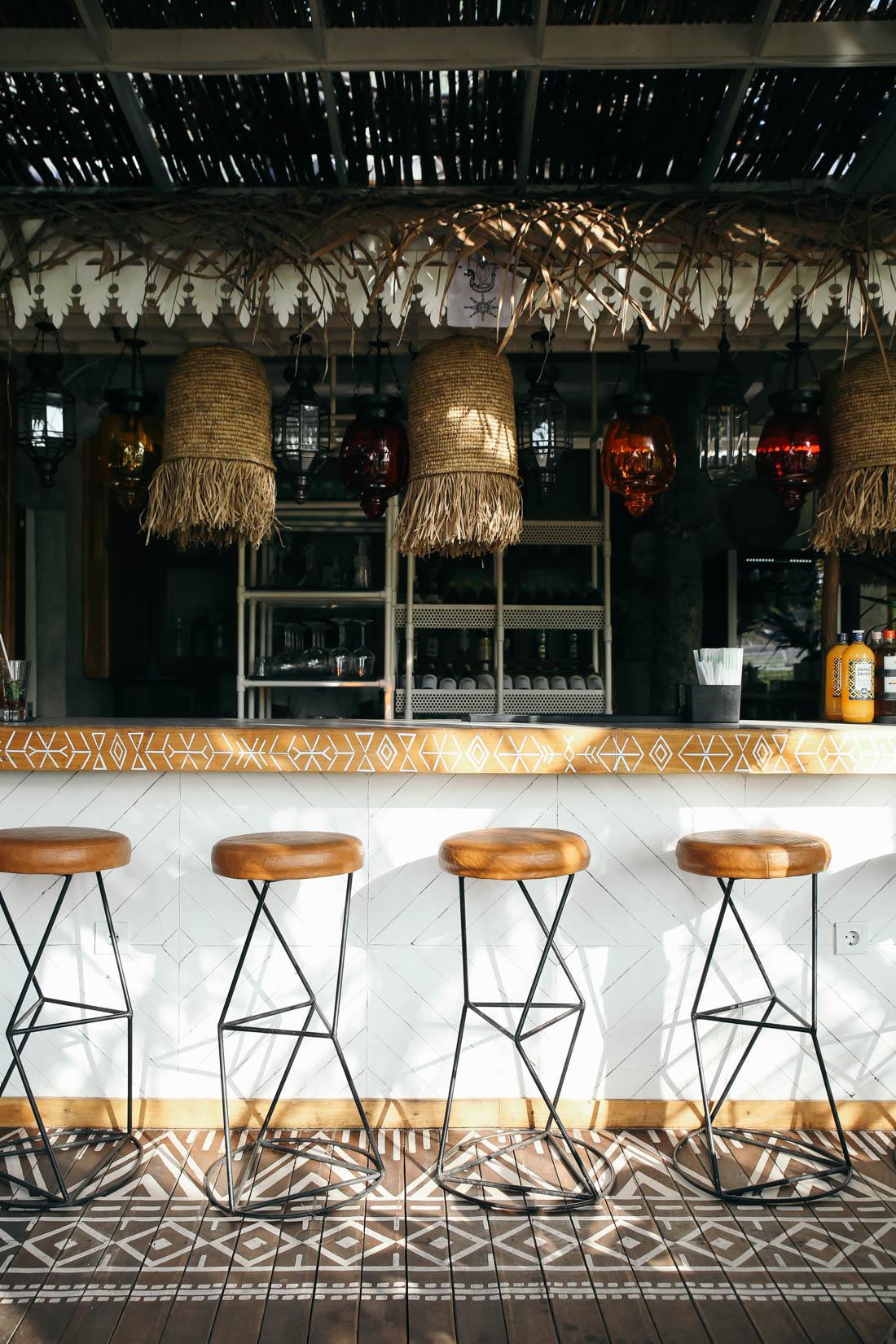 Bali (5 of 136).jpg