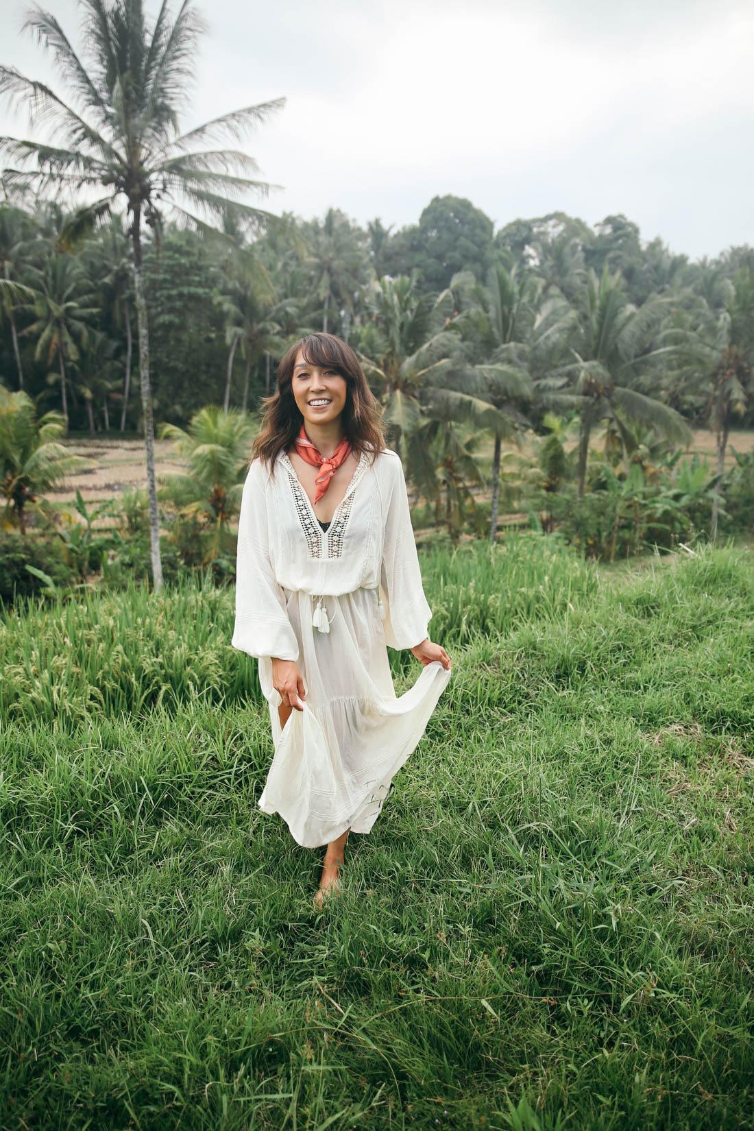Bali (45 of 136).jpg