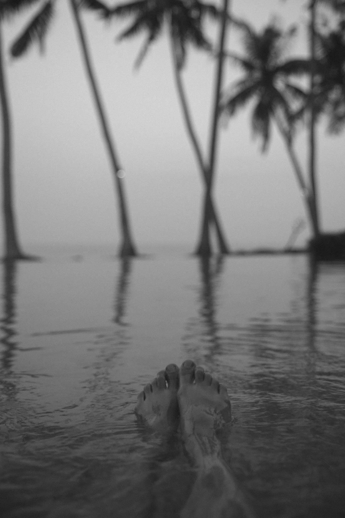 Bali (77 of 136).jpg