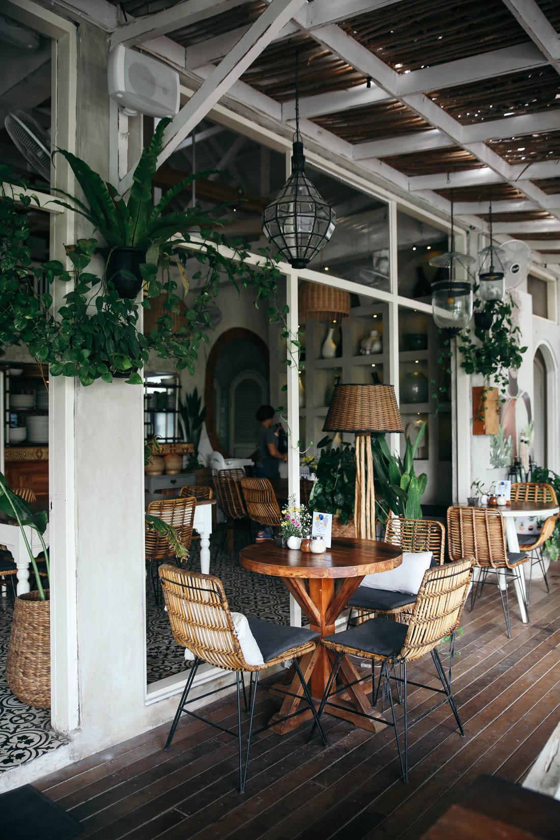 Bali (11 of 136).jpg