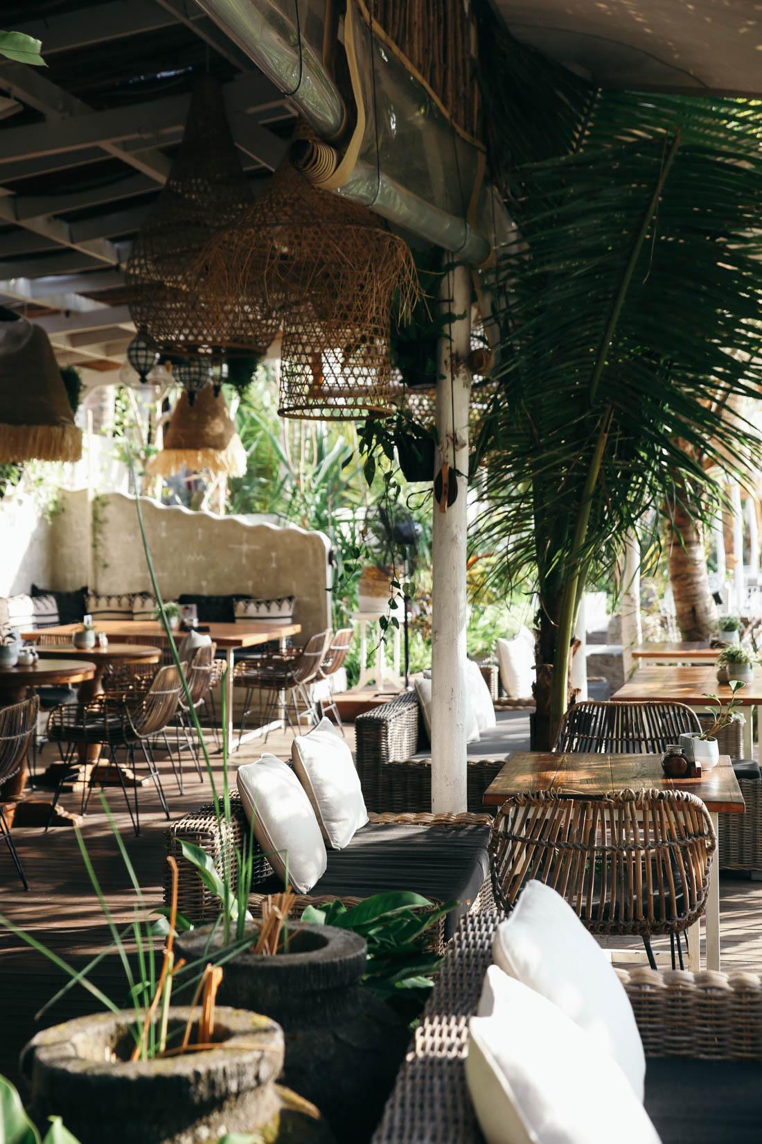 Bali (6 of 136).jpg