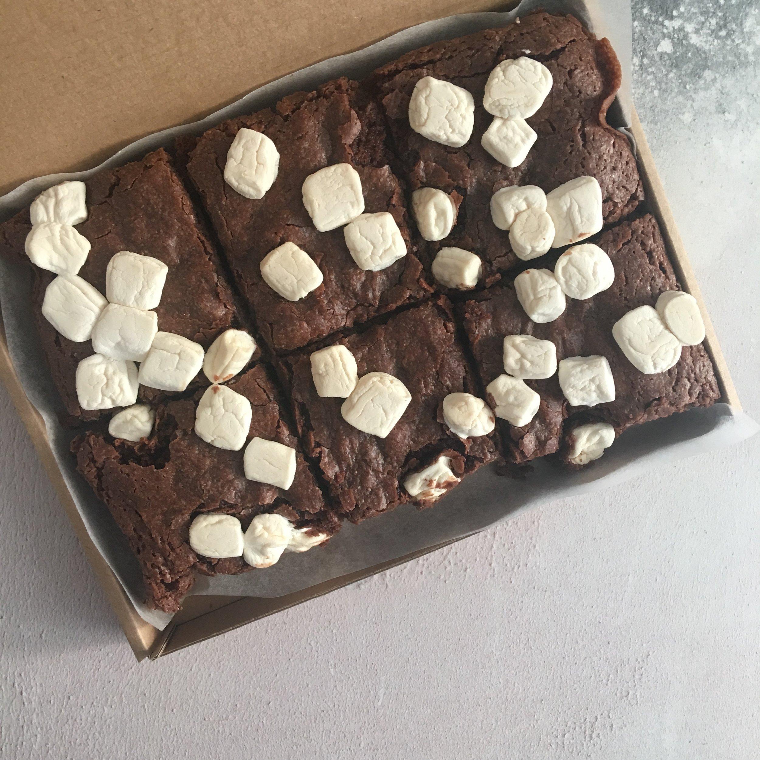 marshmallow brownies.jpeg