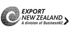 ExportNZ