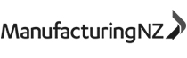 ManufacturingNZ