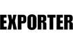 Exporter Magazine