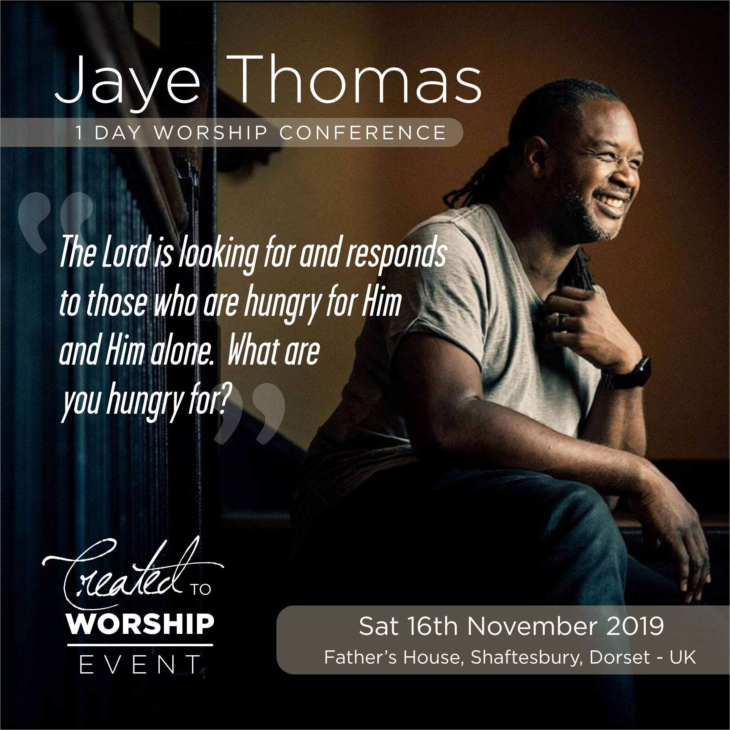Jaye Conf - IG 1st Ad.png