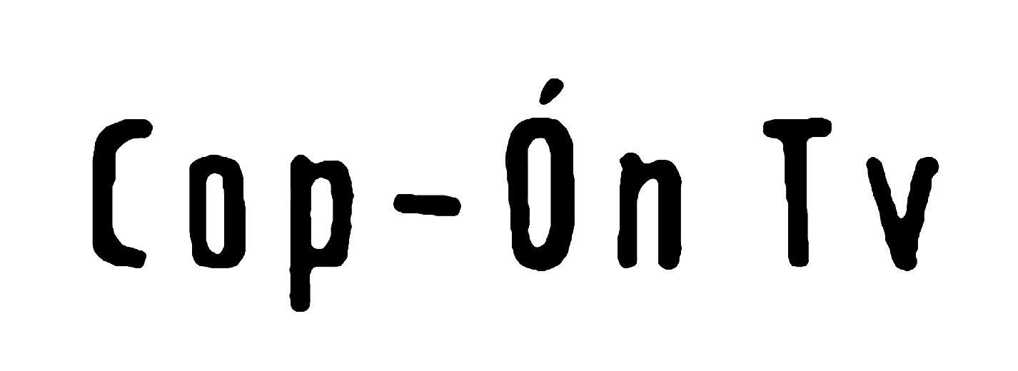 logo-copon.png