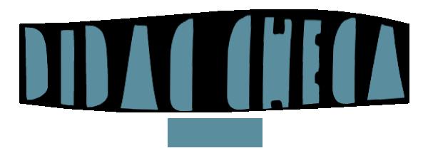 logo didaccheca.png