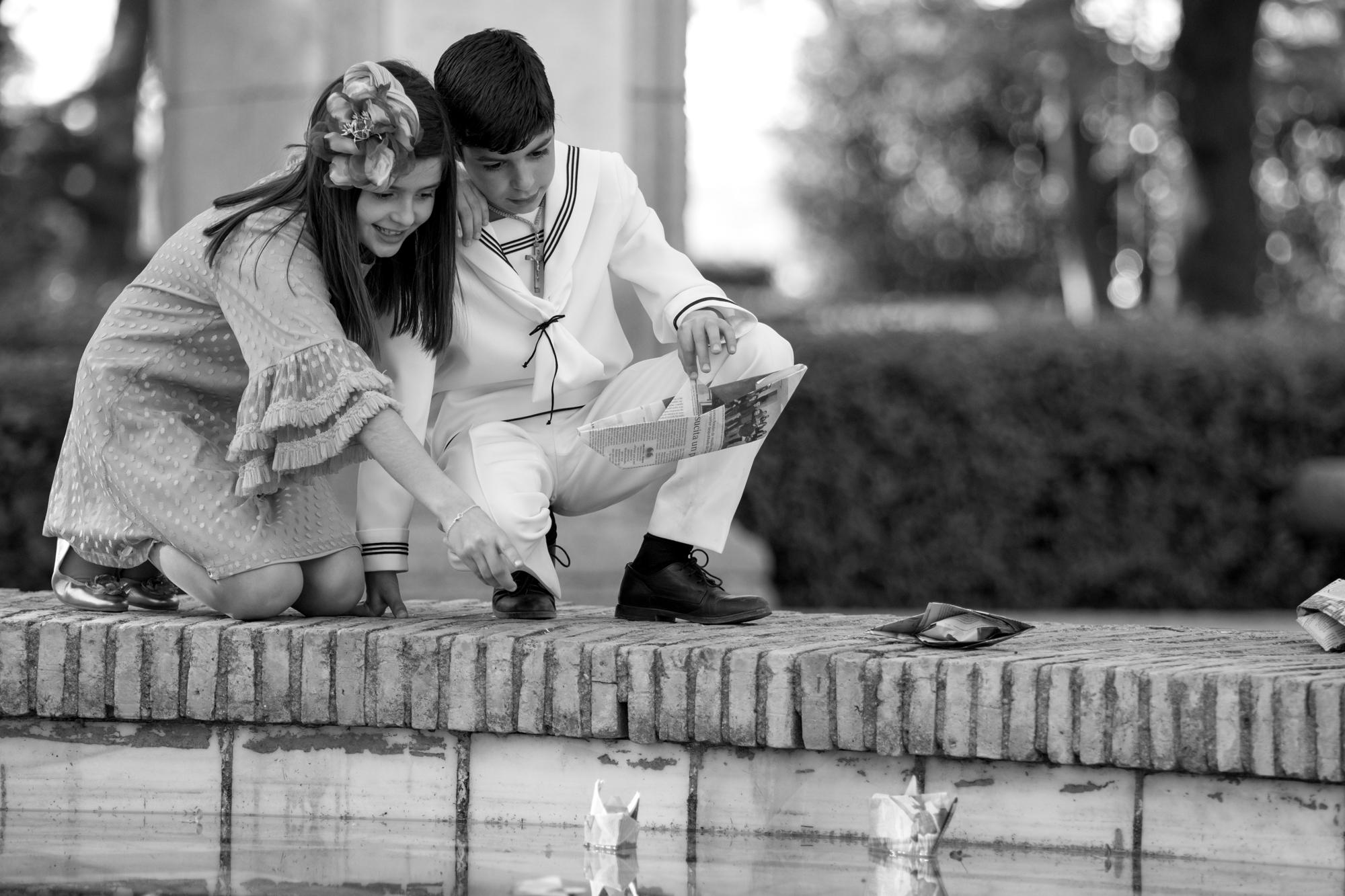 fotografia-comunion-toledo-8.jpg