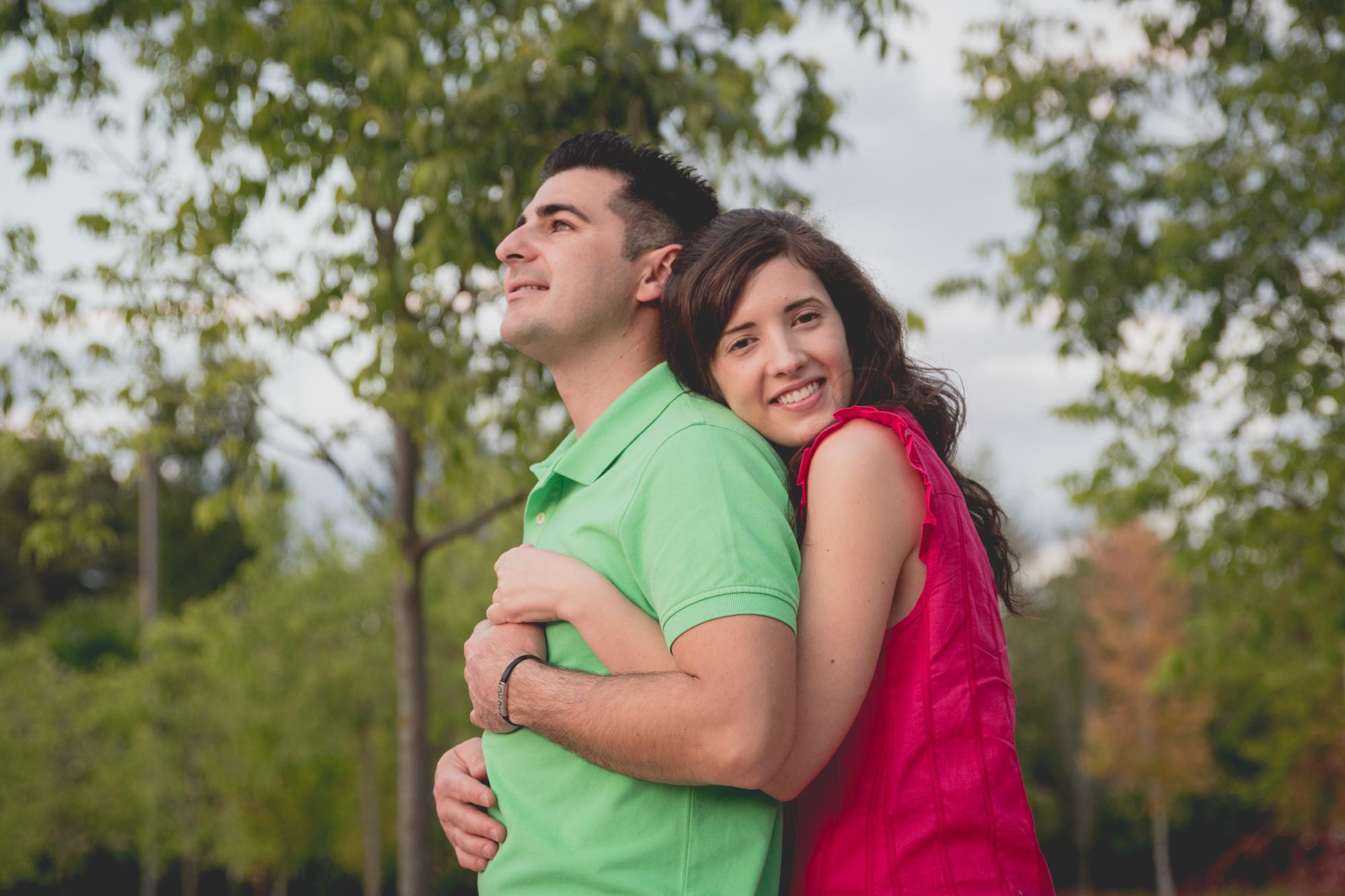 fotografia-bodas-tarancon.jpg