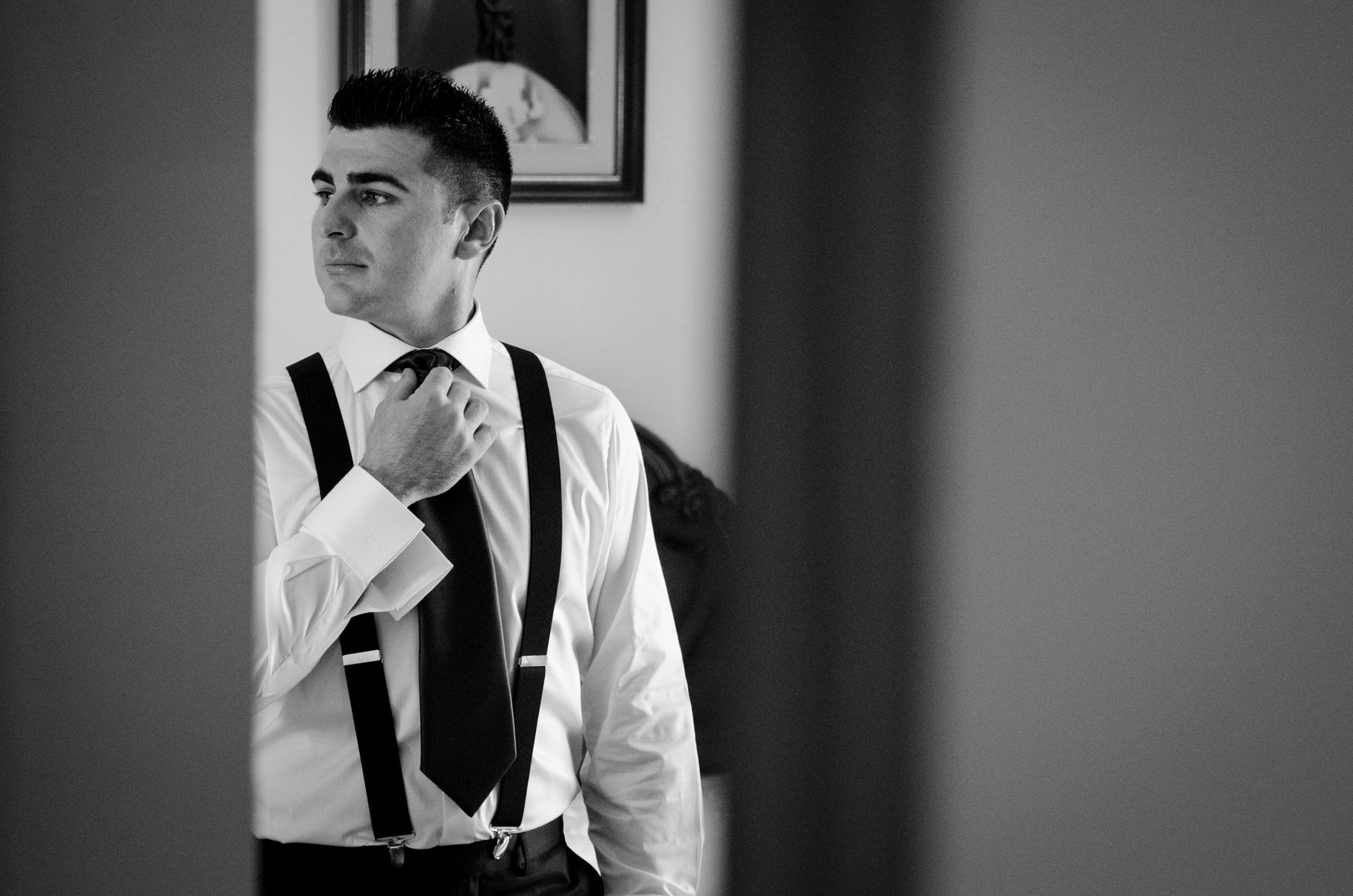 fotografos-de-boda-guadalajara.jpg