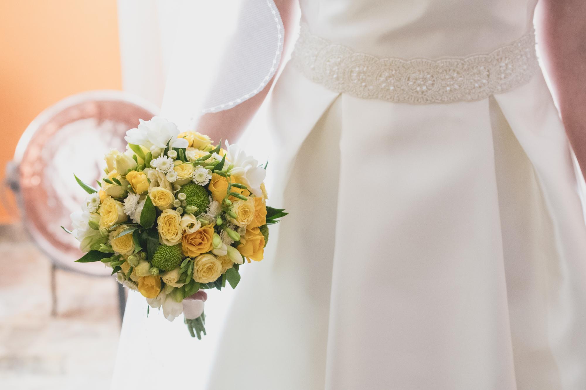 fotografia-de-bodas-ramo-novia.jpg