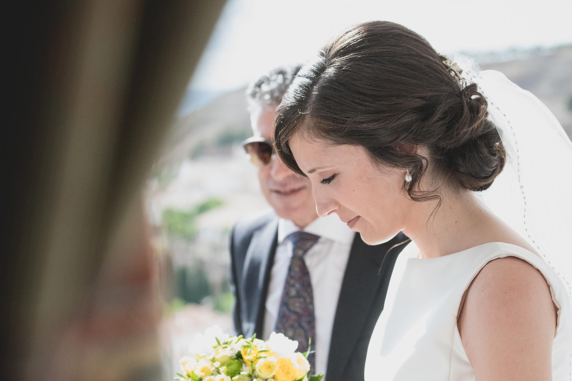 fotografia-de-boda-preparativos-novia.jpg