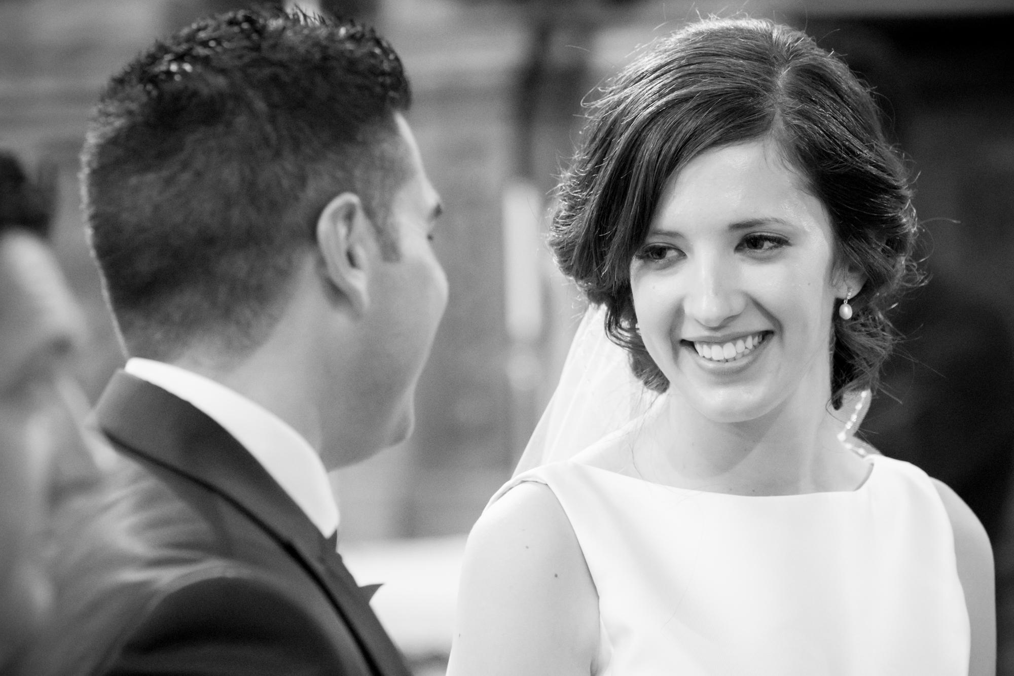 fotografos-de-boda-iglesia.jpg