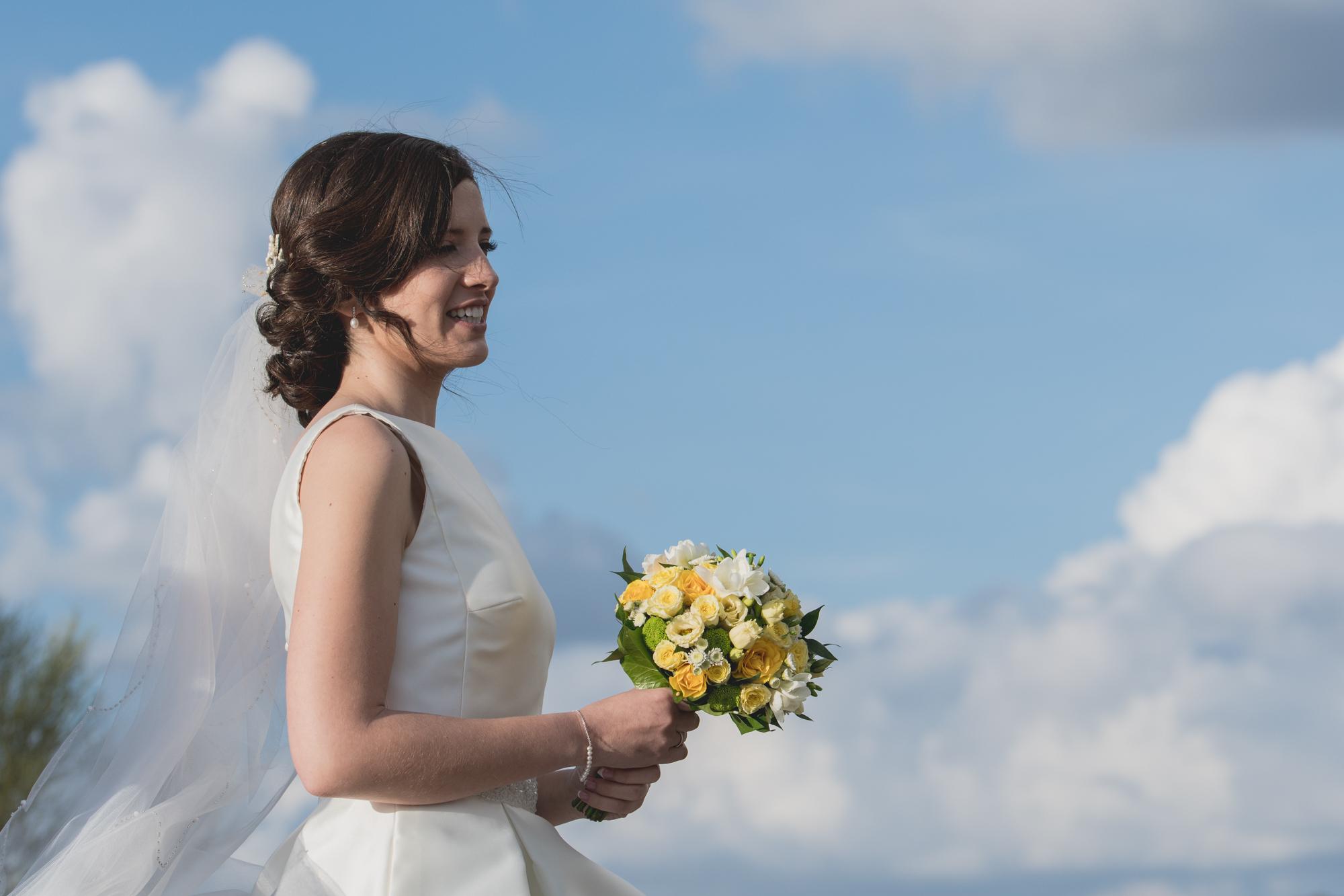 fotografos-de-boda-madrid.jpg