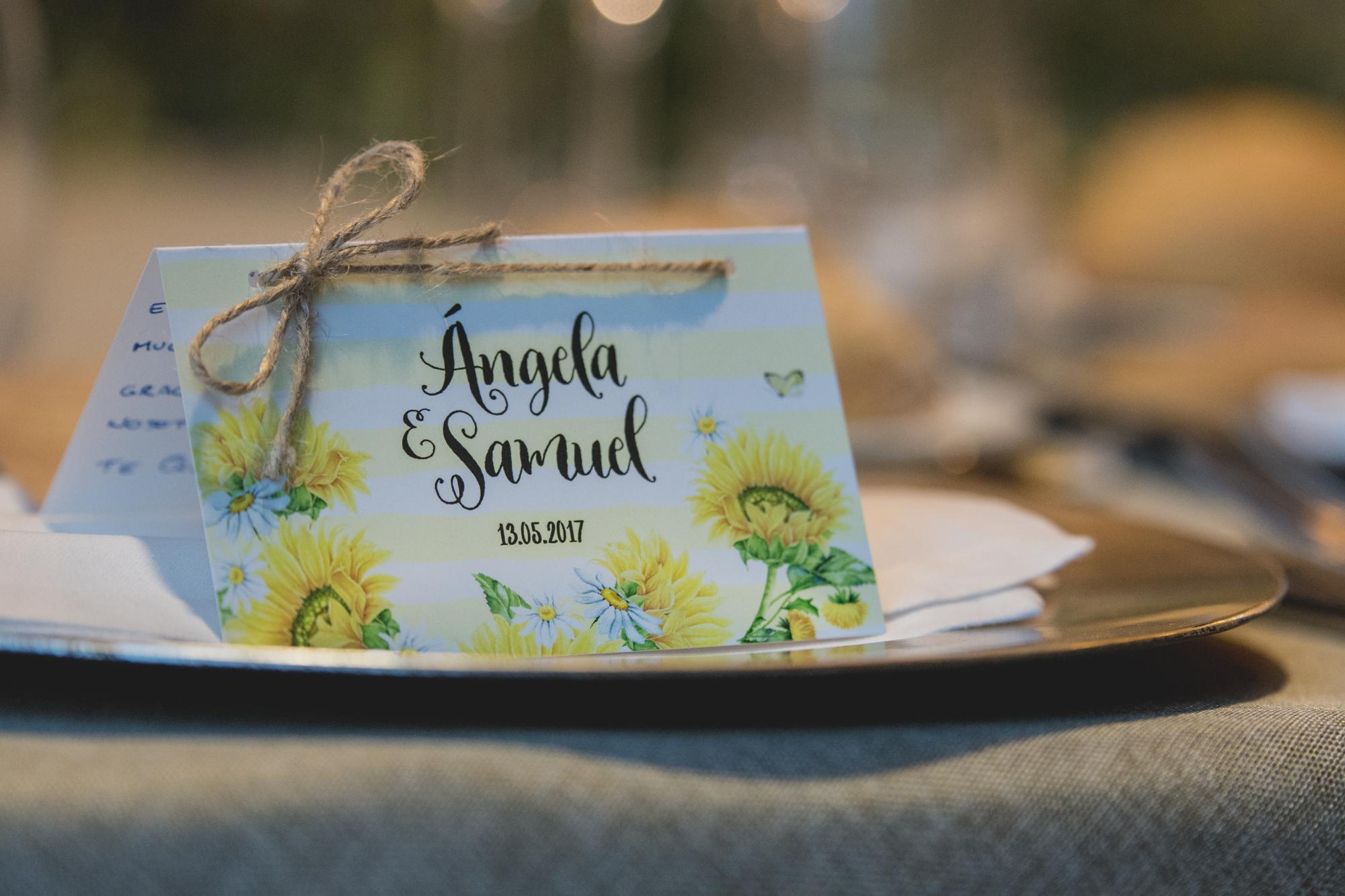 fotografia-de-bodas-detalles.jpg