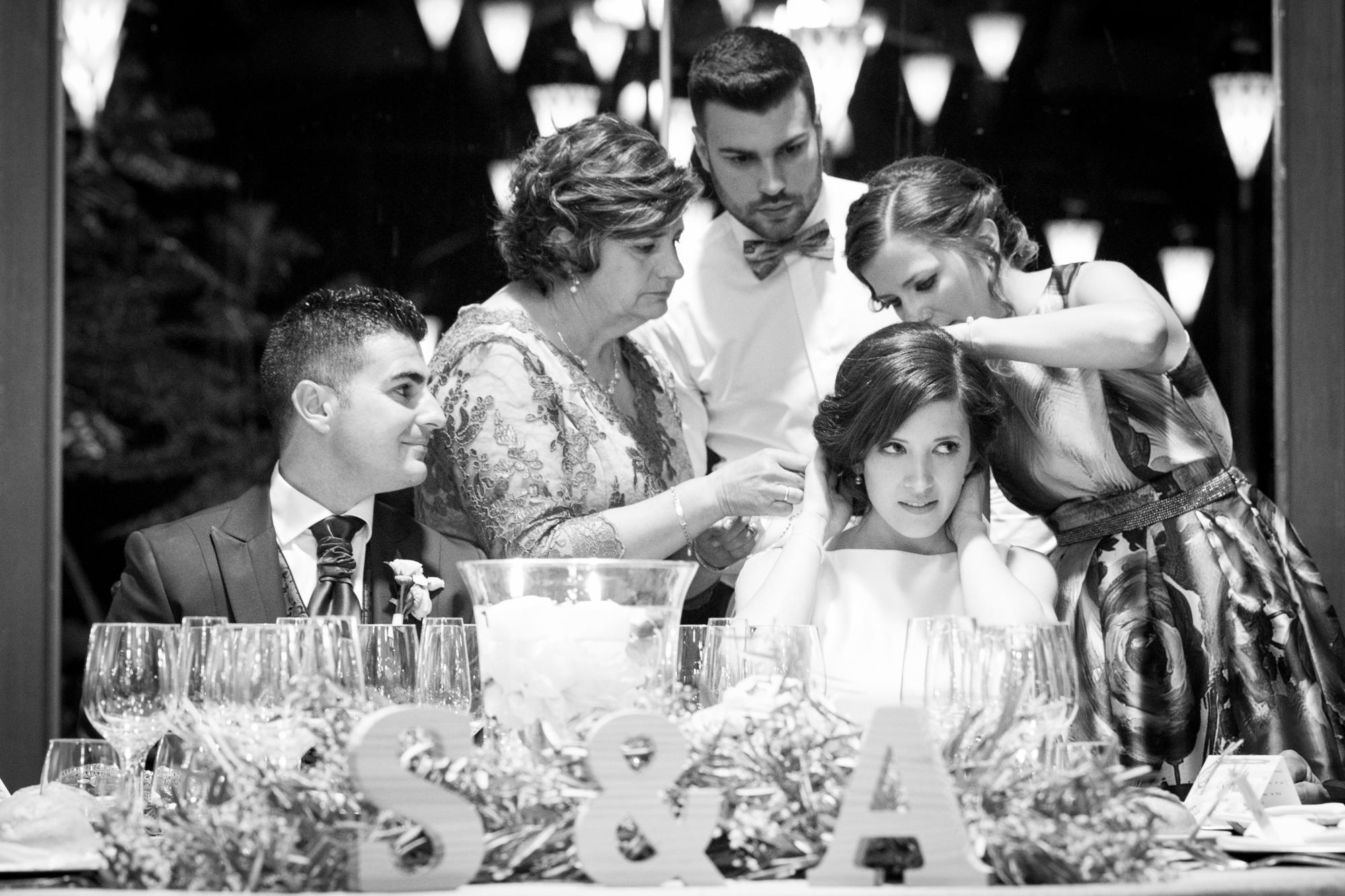 fotografos-de-boda-toledo.jpg