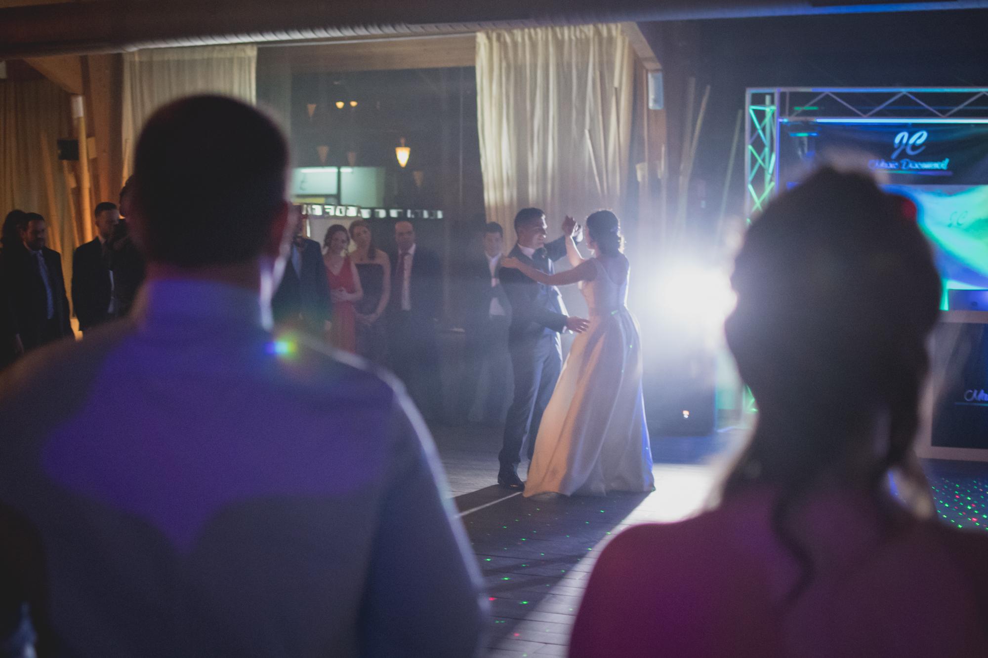 fotografia-de-bodas-baile.jpg